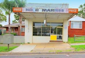72 Augusta Street, Condell Park, NSW 2200