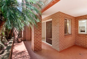 4/7-9 Quirk Road, Manly Vale, NSW 2093