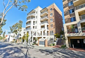 57/123 Wellington Street, East Perth, WA 6004
