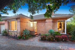 248 Warrigal Road, Oakleigh South, Vic 3167
