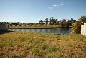 3 Valetta Crescent, Varsity Lakes, Qld 4227