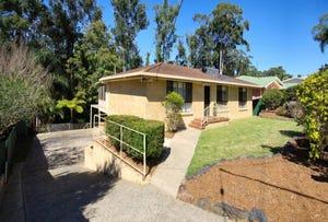22 Newport Cres, Boambee East, NSW 2452