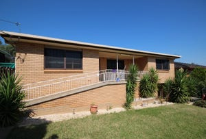 40 ALexander Street, Ashmont, NSW 2650
