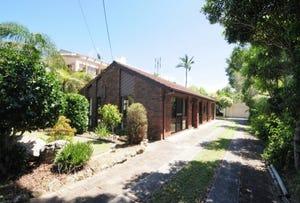 45 Saumarez Street, Vincentia, NSW 2540