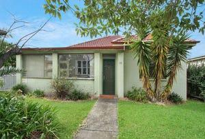 127 Kembla Street, Wollongong, NSW 2500