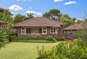 81 Duntroon Avenue, Roseville Chase, NSW 2069