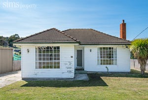 13 St Leonards Road, St Leonards, Tas 7250
