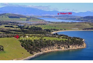 370 Forest Hill Road, Sandford, Tas 7020