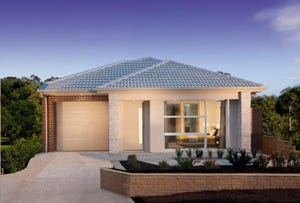 Lot 6 Emlyn Ave, Salisbury, SA 5108