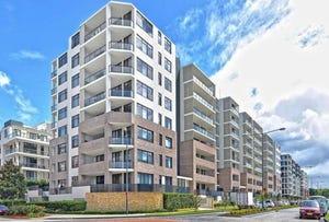 22 Bayswater Drive, Wentworth Point, NSW 2127