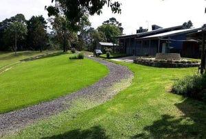 651 Yowrie Road, Cobargo, NSW 2550