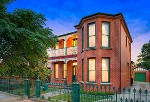 144 The Avenue, Coburg, Vic 3058