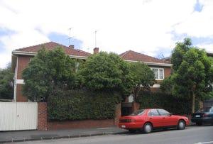 3/85 Westbury Street, St Kilda East, Vic 3183