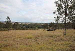 1632 Armidale Road, Coutts Crossing, NSW 2460