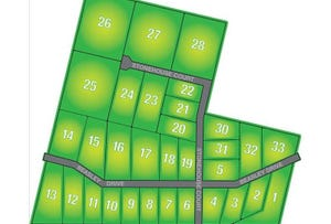 6 (Lot 11) Beasley Drive, Red Cliffs, Vic 3496