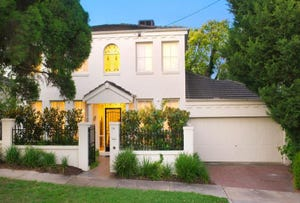 1A Halley Avenue, Camberwell, Vic 3124