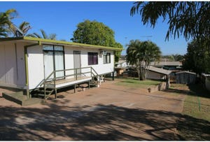 20 Beard Street, Mount Isa, Qld 4825