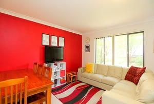3/28 Rookwood Road, Yagoona, NSW 2199