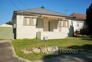 57 Alexandra Avenue, Westmead, NSW 2145