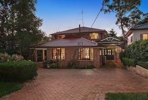 38 Railway Street, Baulkham Hills, NSW 2153