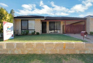 26 Hodges Street, Middle Swan, WA 6056