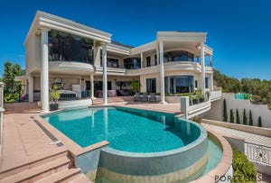 45 View Terrace, East Fremantle, WA 6158