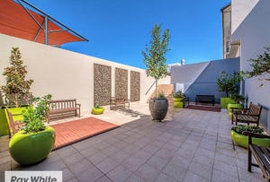 30/150 Stirling Street, Perth, WA 6000