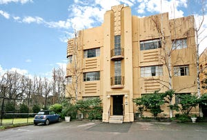 10/32 Queens Road, Melbourne, Vic 3004