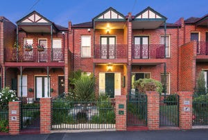 3/150 Buckley Street, Essendon, Vic 3040