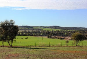 76 (Lot 397) Gillett Road, Northam, WA 6401