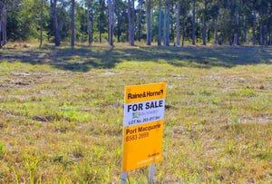Lot 203 Beechwood Road, Beechwood, NSW 2446