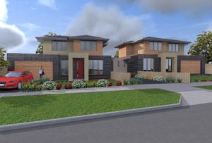 Units 1, 2, 3 & 4/26 Old Lilydale Road, Ringwood East, Vic 3135