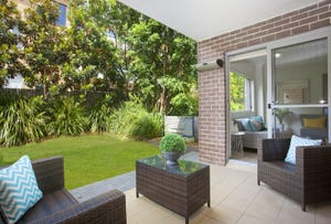 2/23-25 Westminster Avenue, Dee Why, NSW 2099