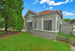 7 Courallie Avenue, Homebush West, NSW 2140