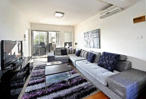 4/58 The Avenue, Windsor, Vic 3181