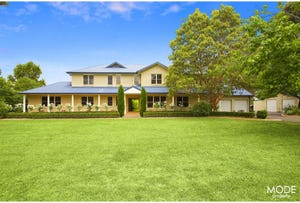 6 Jones Road, Kenthurst, NSW 2156