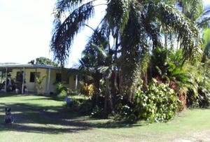83035. Bruce Highway, Clairview, Qld 4741
