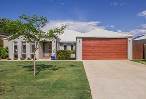 100 Three Bears Loop, Secret Harbour, WA 6173