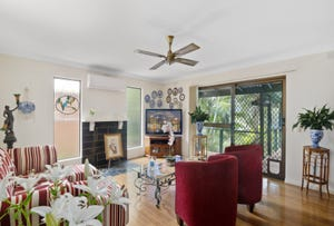63 Trees Road, Tallebudgera, Qld 4228