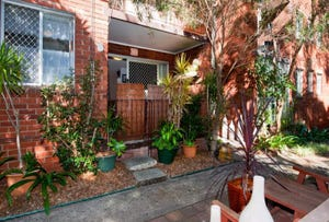 31/13 Grace Campbell Crescent, Hillsdale, NSW 2036
