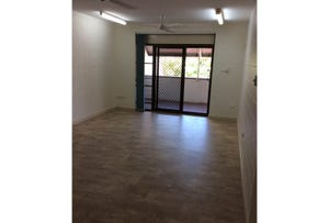 19/386 Trower Road, Tiwi, NT 0810