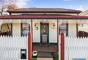 116 Francis Street, Yarraville, Vic 3013