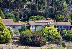31 Barra Road, Deloraine, Tas 7304