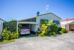 155/250 Kirkwood Road, Tweed Heads South, NSW 2486