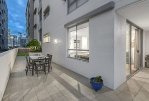 504/18 Merivale Street, South Brisbane, Qld 4101