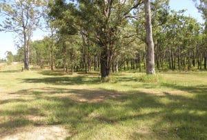 1706 Clarence Way, Copmanhurst, NSW 2460