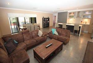 9 Shadowbrook Place, Yeppoon, Qld 4703