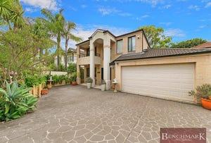 116 PAYTEN AVE, Roselands, NSW 2196