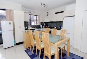 3/132 Concord Road, North Strathfield, NSW 2137