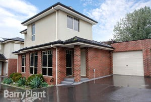 5/3 Sunline Ave, Noble Park North, Vic 3174